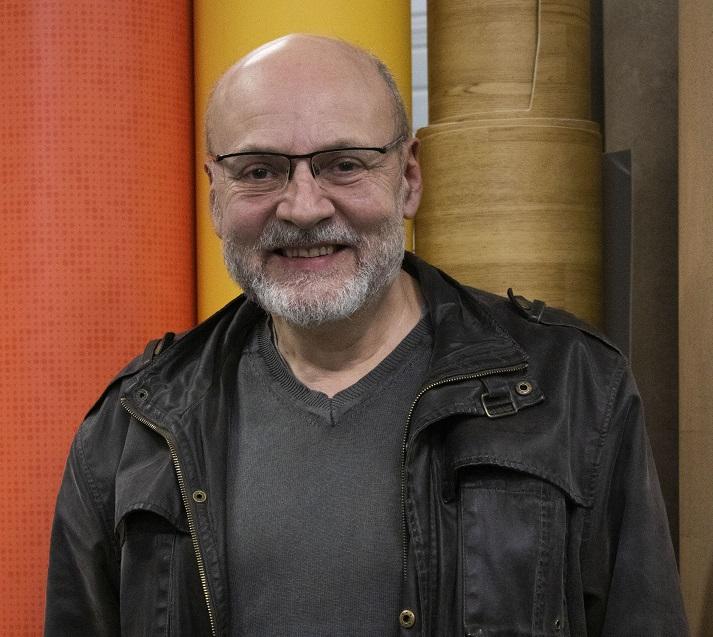 Pascal JOUXTEL