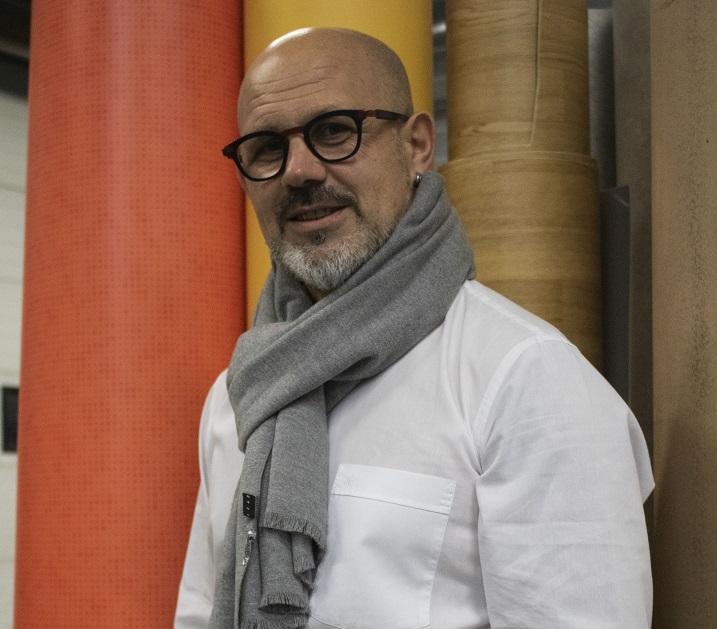 Stéphane HACQUIN