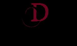 OmniDecors WEB